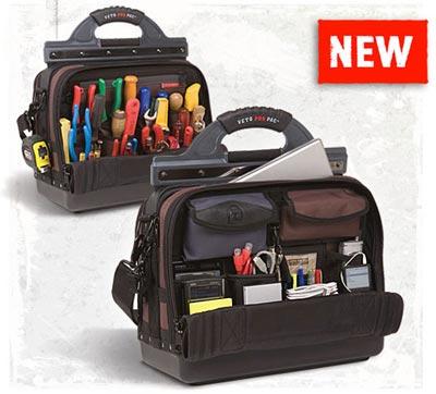 Werkzeug-Notebook Tasche