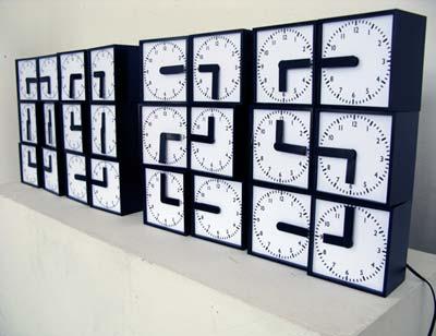 Uhr Uhr