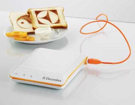 USB Gadgets die man (nicht) braucht #1