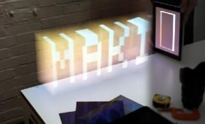 Light Painting: Animationen mit Langzeitbelichtung