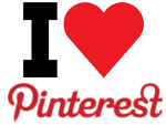 Ich liebe Pinterest aber was du bei der Verwendung beachten solltest
