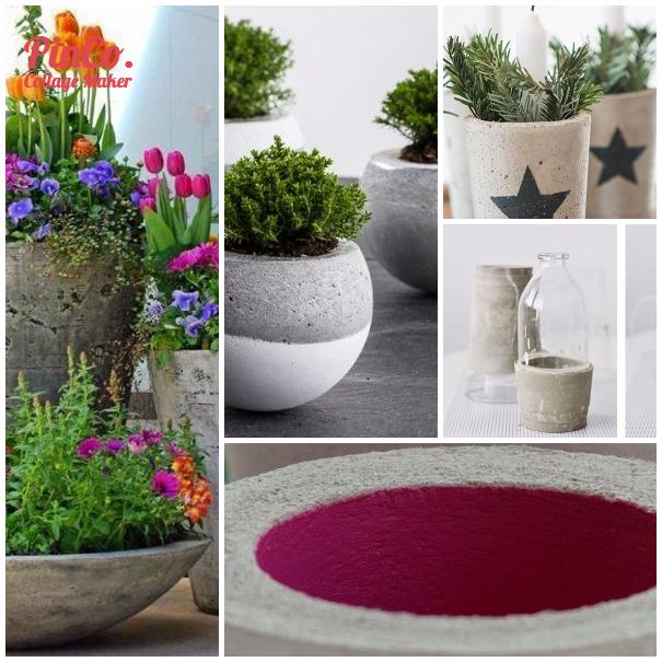 die 10 besten diy tipps um dir die fr hlingsfarben ins haus zu holen spring colors inspiration. Black Bedroom Furniture Sets. Home Design Ideas