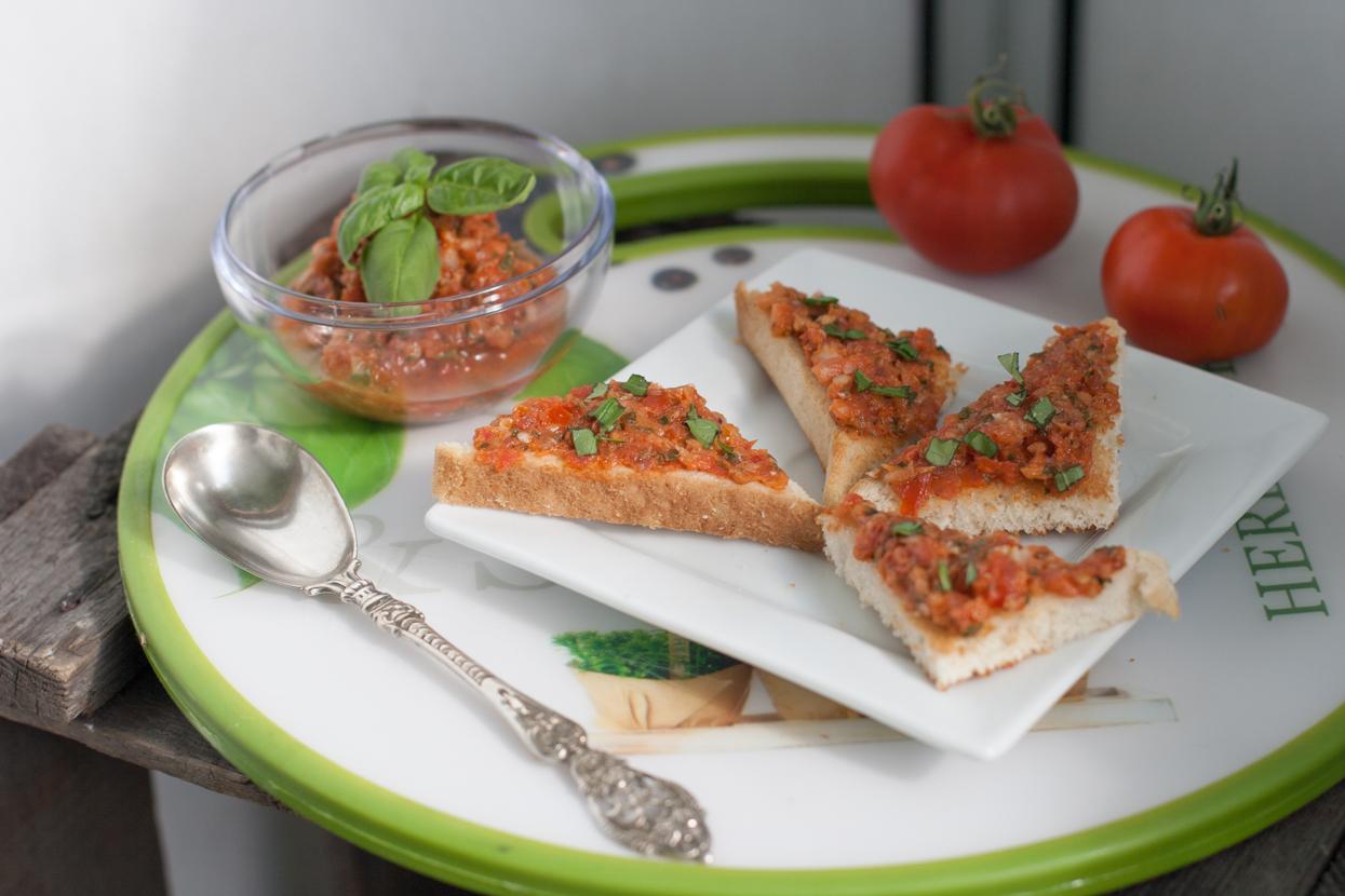 pizzagewürz selber machen thermomix