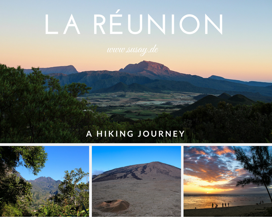 La-Reunion-a-hiking-journey