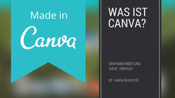 Header-Grafikbearbeitung-mit-Canva1