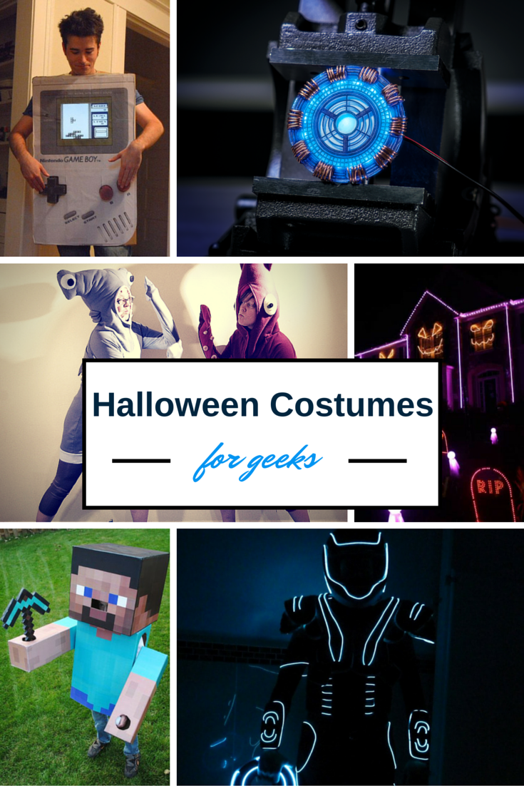 halloween-costumes-for-geeks