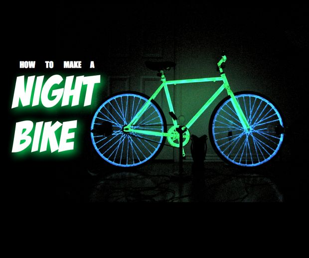 glowinthedarknightbike