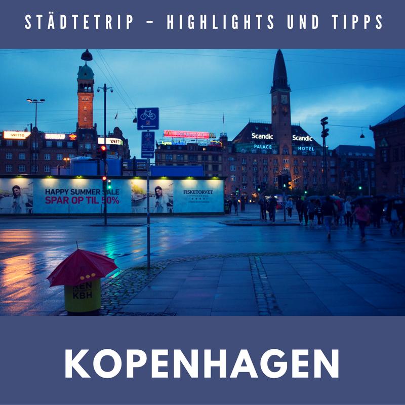 kopenhagen-guide