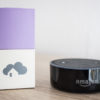 Amazon Echo Sprachsteuerung für das Smart Home mit Hilfe von Homee und IFTTT