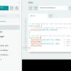 Arduino Programmierung im Webbrowser mit dem Arduino Web Editor