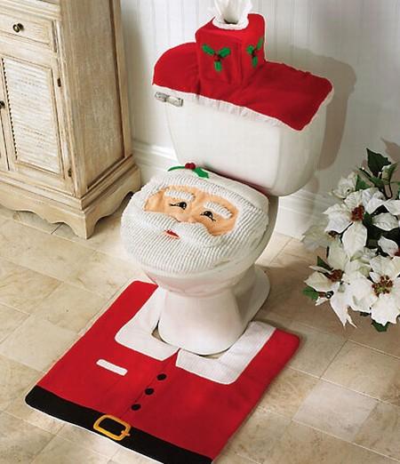 Kitschige Weihnachtsdeko es weihnachtet ideen zu weihnachten susay
