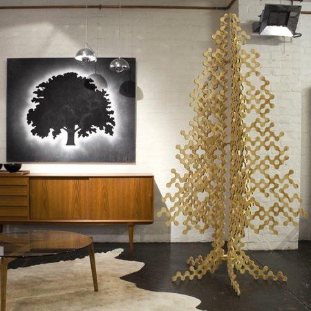 es weihnachtet ideen zu weihnachten susay. Black Bedroom Furniture Sets. Home Design Ideas